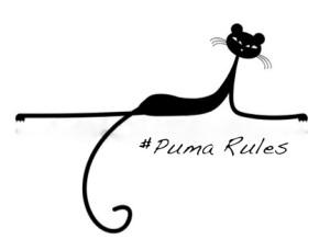 PumaRules