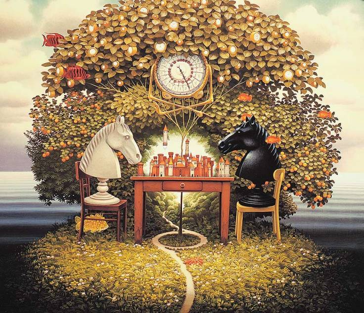 dream-world-painting-jacek-yerka (14)