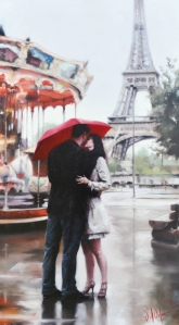 Our_Paris_20X36
